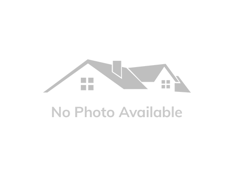 https://tonypeterson.themlsonline.com/minnesota-real-estate/listings/no-photo/sm